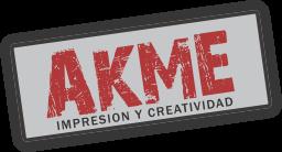 Impresión y Creatividad